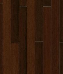 bambus čokoládový