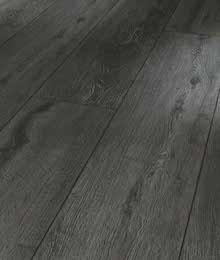 dub stříbrno-šedý