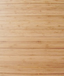 bambus 13154711