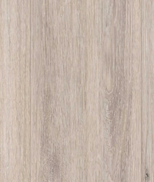dub břidlicově šedý