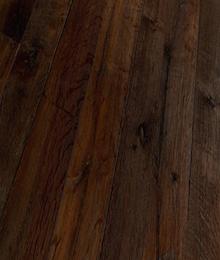 dub tree plank